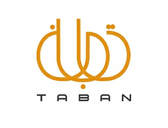 TABAN-logo